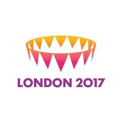 London 2017 announces co-chair and non-executive directors