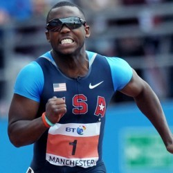 Paralympic sprint medallist Blake Leeper banned for doping violation