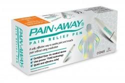 Pain-Away – Pain-relief pen