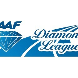 Rabat meeting to replace New York in IAAF Diamond League series