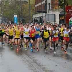 runbritain cancels Grand Prix series