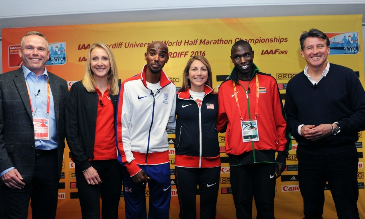 the new rules of marathon and half marathon nutrition pdf