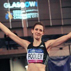 Glasgow to host 2019 European Athletics Indoor Championships