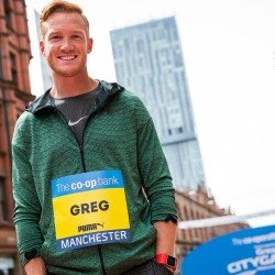 Greg Rutherford benefiting from taking a leap into the known