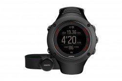Suunto Ambit3 Run HR GPS watch