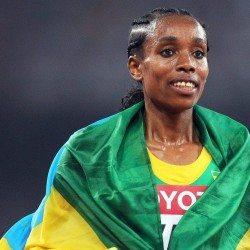 Ethiopia announces team for Rio 2016 Olympic Games