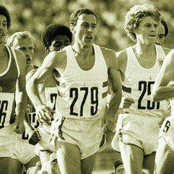 GB Olympic dream team