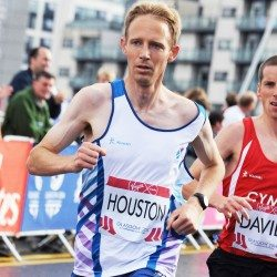 GB team named for IAU 50km World Championships