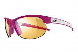 Julbo – Breeze sunglasses