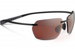 Maui Jim – Alaka'i sunglasses
