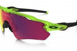 Oakley – Radar EV Path Prizm Road sunglasses