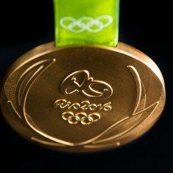 UK Sport announces medal targets for Rio 2016