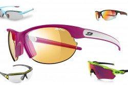 Eye protection - sunglasses reviews