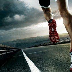 Marathon training: The long run – how far?