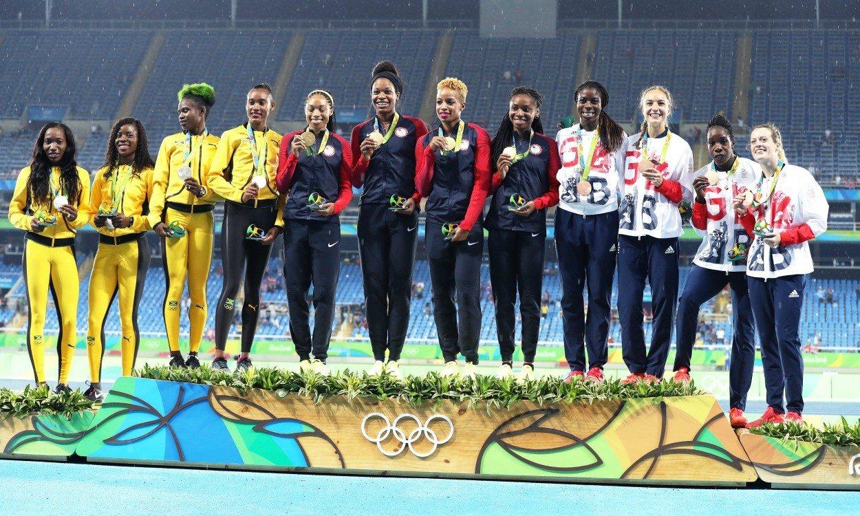 4x400-women-podium-rio-2016-1250x750.jpg