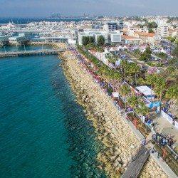 Limassol Marathon GSO announces running club packages