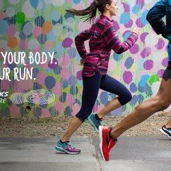 Follow Your Body. Find Your Run.