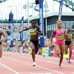 Athletes overcome travel problems for CityGames season climax