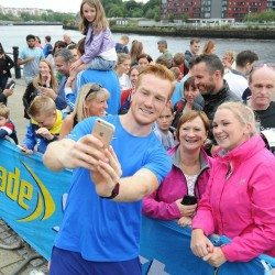 Greg Rutherford remains 'marginally disappointed' after Rio bronze
