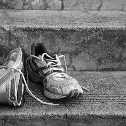Runners Need launches trainer recycling initiative