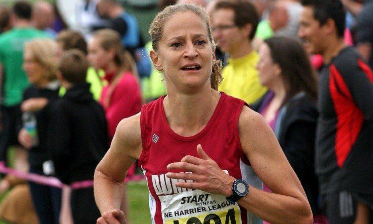 GB's Joasia Zakrzewski wins world 100km bronze - weekly round-up