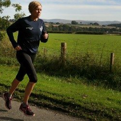 Run through the heart of Scotland with the Stirling Scottish Marathon