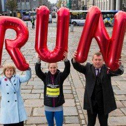 Simplyhealth Great Aberdeen Run