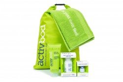 activbod essentials set