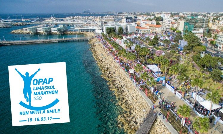 Travel: The lure of Limassol
