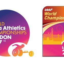 British Athletics publishes London 2017 selection policies
