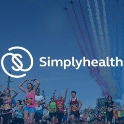 Simplyhealth named as title sponsor of Great Run series