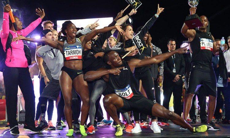 Bolt-Nitro-Con-Chronis-Nitro-Athletics