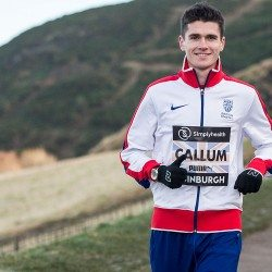 Callum Hawkins to miss Great Manchester Run
