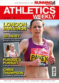 AW-April-20-2017-cover-200