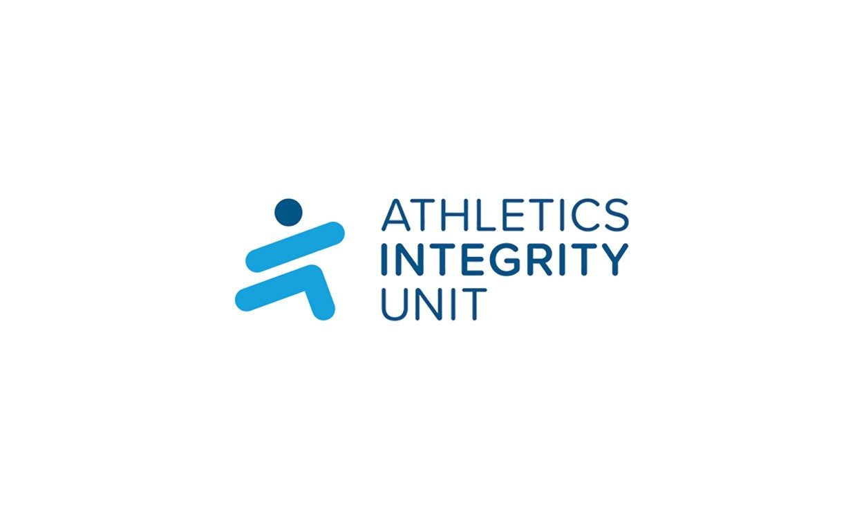 IAAF appoints Brett Clothier as head of independent Athletics Integrity Unit