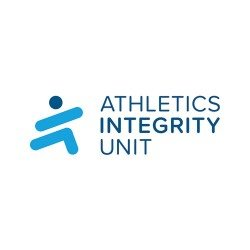 Athletics Integrity Unit releases London 2017 programme summary
