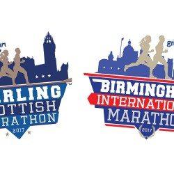 Extensive prize money fund for Great Run British Marathon Series
