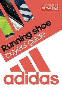 Running-shoe-buyers'-guide-200