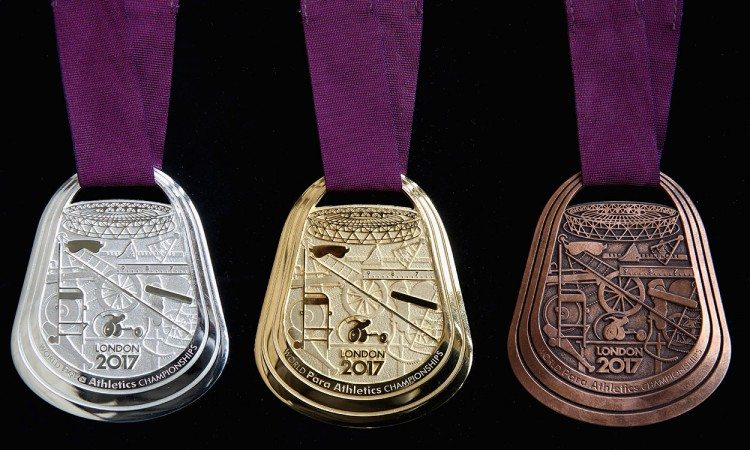 WORLD-PARA-London_2017-medals