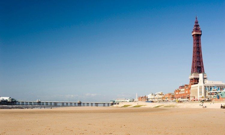blackpool-by-photoeverywhere-on--freeimageslive.co.uk