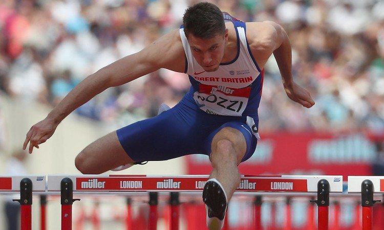 Andrew-Pozzi-Getty-Images-for-British-Athletics