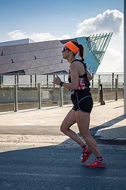 Hull-Marathon