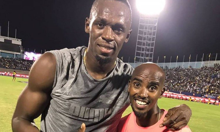 Usain-Bolt-and-Mo-Farah-Racers-GP-Jamaica-2017-by-PACE-Sports-Management