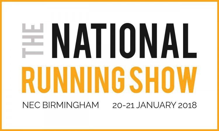 National-running-show-logo