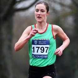 Sarah Tunstall wins world mountain running bronze – weekly round-up