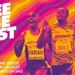 More than 660,000 tickets sold for IAAF World Championships London 2017