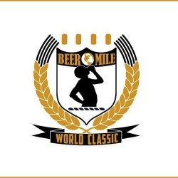 Beer Mile World Classic – live stream
