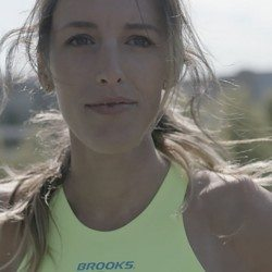 Gabe Grunewald's inspirational story shared in powerful short film