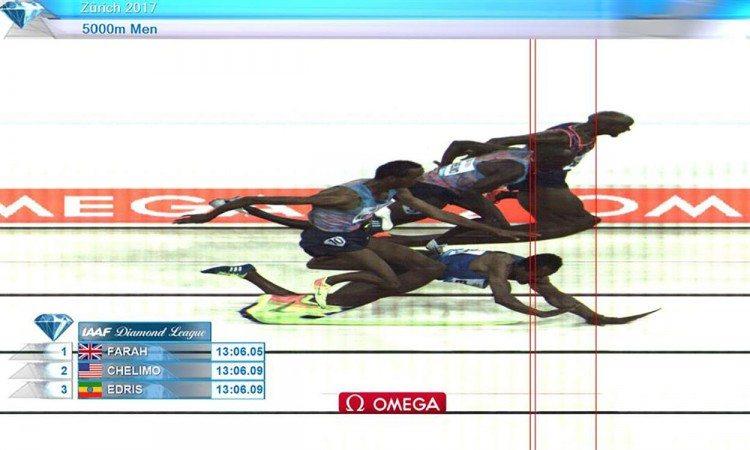 Zurich-2017-5000m-photo-finish