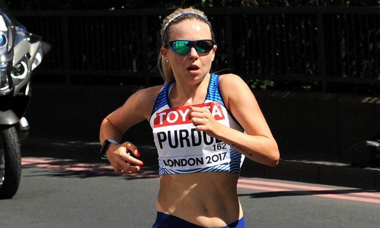 charlotte-purdue-london-2017-marathon-by-mark-shearman